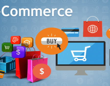 Truck tires supplier e-commerce website project